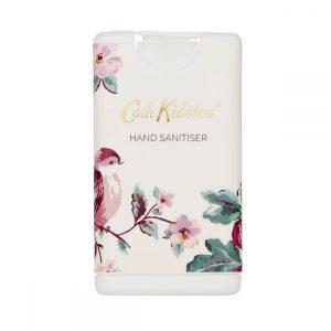 Cath Kidston - Fresh Fig Hand Sanitiser