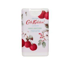 Cath Kidston - Cherry Sprig Hand Sanitiser