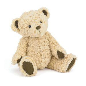 Jellycat Edward Bear - Small, 26 cm