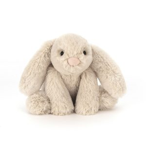 Jellycat Smudge Rabbit - Tiny 19 cm