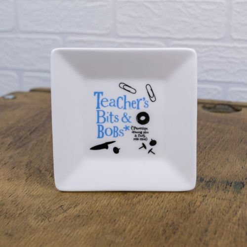 Teacher's Bits and Bobs Tray - The Bright Side