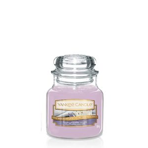 Honey Lavender Gelato - Yankee Candle - Small Jar, 104g