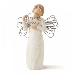 Willow Tree - Just for You Figurine, 26166