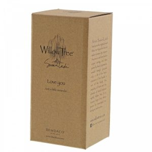 Willow Tree - Love You Figurine, 27913