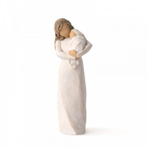 Willow Tree - Sanctuary Figurine, 27799