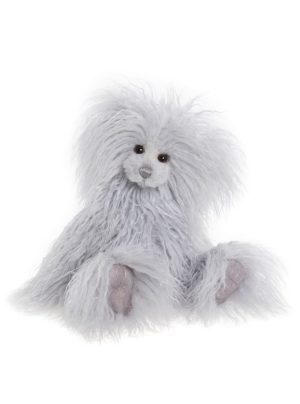 Moon Bear, 35.5 cm – Charlie Bears Plush CB205245O