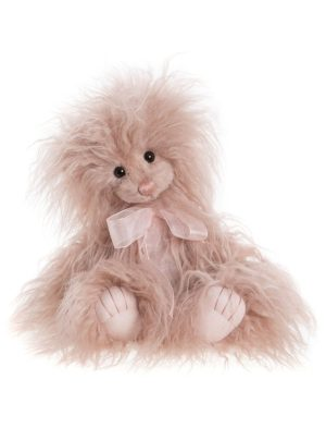 Moonmin Bear, 28 cm – Charlie Bears Plush CB206012O