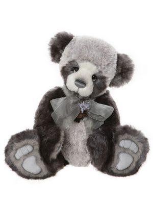 Roger Bear, 48 cm – Charlie Bears Plush CB202053B