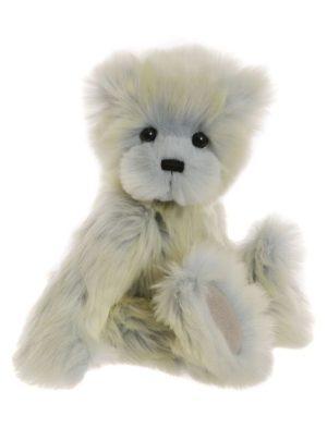 Elwood Bear, 34 cm – Charlie Bears Plush CB181717