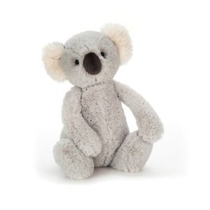 Jellycat Bashful Koala - Medium 31 x 12 cm