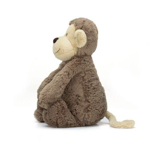 Jellycat Bashful Koala - Medium 31 x 12 cm